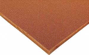 ALLSTAR PERFORMANCE #ALL30159 Radiator Honeycomb 1in 19x26  * Special Deal Call 1-800-603-4359 For Best Price