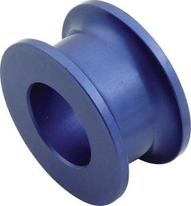 ALLSTAR PERFORMANCE #ALL31026 Mandrel Spacer 1.00in
