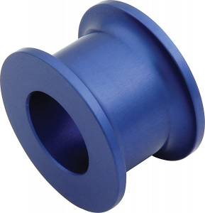 ALLSTAR PERFORMANCE #ALL31028 Mandrel Spacer 1.25in