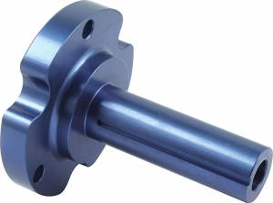 Crank Pulley Mandrel