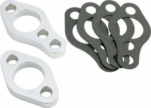 ALLSTAR PERFORMANCE #ALL31072 SBC Water Pump Spacer Kit .375in