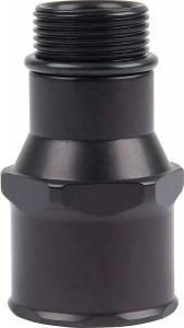 ALLSTAR PERFORMANCE #ALL31137 1.75in Fitting Black