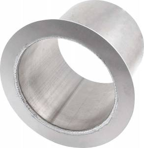 ALLSTAR PERFORMANCE #ALL34181 Exhaust Shield Round Single Straight Exit