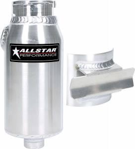 ALLSTAR PERFORMANCE #ALL36116 Expansion Tank w/Filler Neck