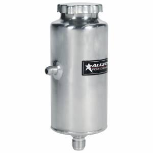 ALLSTAR PERFORMANCE #ALL36121 Power Steering Tank