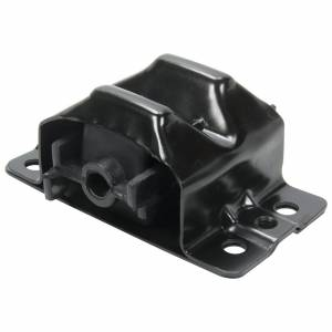 ALLSTAR PERFORMANCE #ALL38114 Motor Mount Stock GM