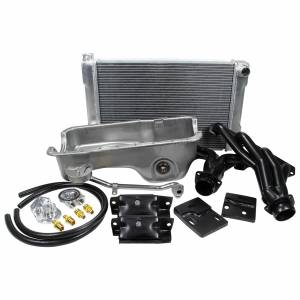 ALLSTAR PERFORMANCE #ALL38200 Conversion Kit 302 Ranger