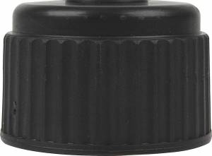ALLSTAR PERFORMANCE #ALL40119 Cap for Drum Pump Utility Jug VP