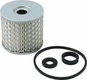 ALLSTAR PERFORMANCE #ALL40251 Fuel Filter Element for ALL40250