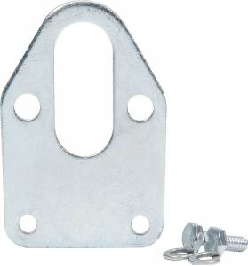 ALLSTAR PERFORMANCE #ALL40254 Fuel Pump Mounting Plate