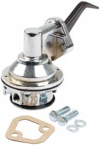ALLSTAR PERFORMANCE #ALL40262 Fuel Pump SBF 6.5-8.0 1/4in NPT