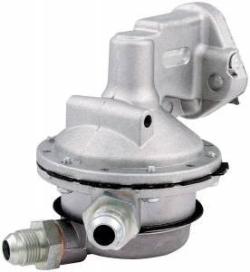 ALLSTAR PERFORMANCE #ALL40266 Fuel Pump SBC 7.0-8.5 -8 AN