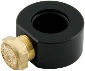 Repl Down Nozzle Filter
