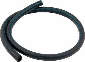 ALLSTAR PERFORMANCE #ALL40353 Fuel Line 5/16in 3ft