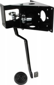 ALLSTAR PERFORMANCE #ALL41013 Right Angle Pedal Assembly