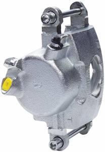 ALLSTAR PERFORMANCE #ALL42081 GM Caliper Large RH 73-77
