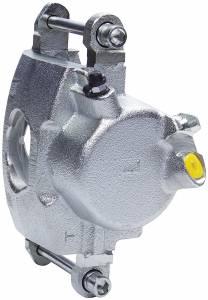 ALLSTAR PERFORMANCE #ALL42082 GM Caliper Large LH 73-77