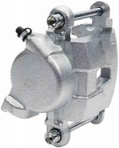 ALLSTAR PERFORMANCE #ALL42083 GM Caliper Metric RH 78-87