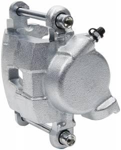 ALLSTAR PERFORMANCE #ALL42084 GM Caliper Metric LH 78-87