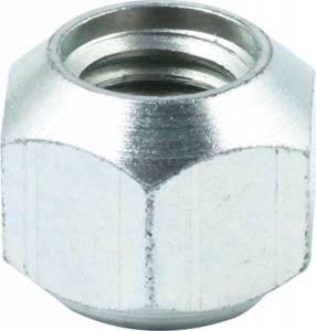 ALLSTAR PERFORMANCE #ALL44098-100 Lug Nuts 5/8-11 Steel Dbl Chamfer 100pk