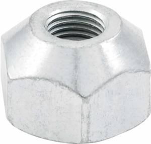 ALLSTAR PERFORMANCE #ALL44100-100 Lug Nuts 7/16-20 Steel 100pk