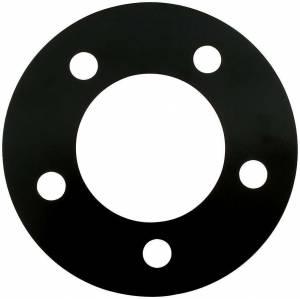 ALLSTAR PERFORMANCE #ALL44126 Wheel Spacer Steel 1/4in 5x5