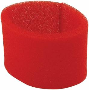ALLSTAR PERFORMANCE #ALL44184 Filter for Tire Sander