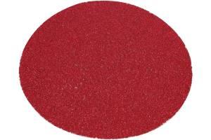 Sanding Discs 8in 24 Grit 5pk