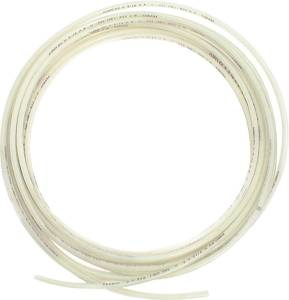 ALLSTAR PERFORMANCE #ALL48027 Nylon Brake Line 50ft