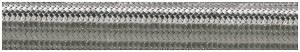 ALLSTAR PERFORMANCE #ALL48275-6 Stainless Steel Hose -10 6ft