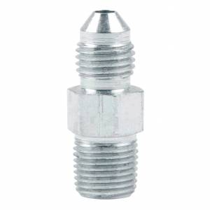 ALLSTAR PERFORMANCE #ALL50000-50 Adapter Fittings -3 to 1/8 NPT 50pk