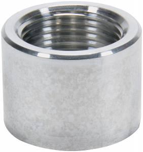 ALLSTAR PERFORMANCE #ALL50744 NPT Female Weld Bung 3/4in-14 Aluminum
