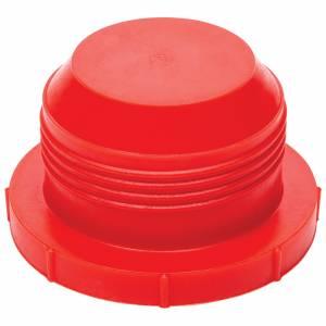ALLSTAR PERFORMANCE #ALL50818  -20 Plastic Plug 5pk