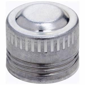 ALLSTAR PERFORMANCE #ALL50825-50  -10 Aluminum Caps 50pk