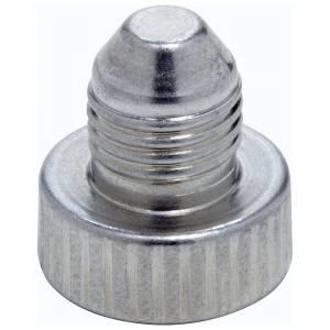 ALLSTAR PERFORMANCE #ALL50831  -3 Aluminum Plugs 20pk