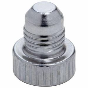 ALLSTAR PERFORMANCE #ALL50832  -4 Aluminum Plugs 20pk
