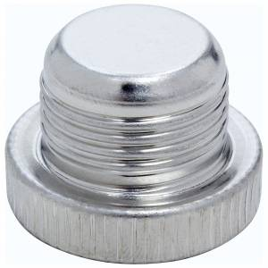 ALLSTAR PERFORMANCE #ALL50836  -12 Aluminum Plugs 10pk