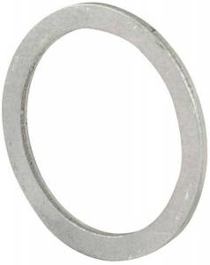 ALLSTAR PERFORMANCE #ALL50910 Carb Sealing Washers 7/8in 10pk
