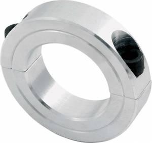ALLSTAR PERFORMANCE #ALL52142 Shaft Collar 7/8in