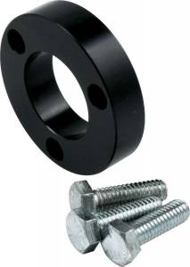 ALLSTAR PERFORMANCE #ALL52310 Steering Wheel Spacer .500in