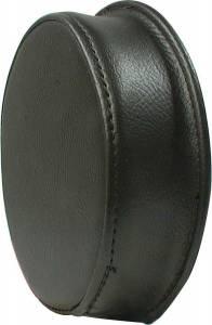ALLSTAR PERFORMANCE #ALL52320 Steering Wheel Pad