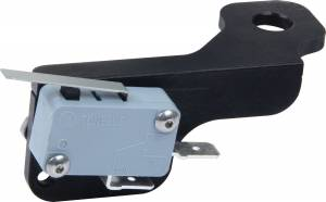 ALLSTAR PERFORMANCE #ALL54181 WOT Micro Switch Bracket 4500