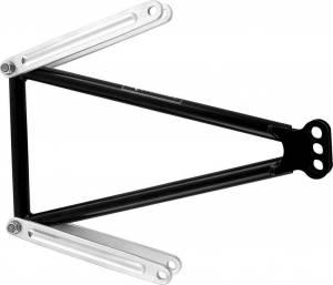 ALLSTAR PERFORMANCE #ALL55084 Jacobs Ladder Adjustable 12-1/4in