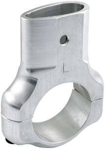 ALLSTAR PERFORMANCE #ALL55102 Aero Front Wing Clamp LH