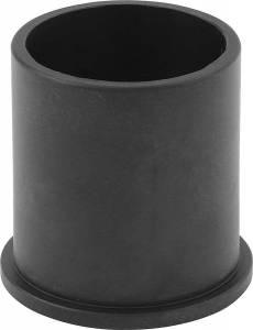 ALLSTAR PERFORMANCE #ALL55160-10 Mini Sprint Torsion Bar Bushing 10pk