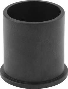 ALLSTAR PERFORMANCE #ALL55160 Mini Sprint Torsion Bar Bushing