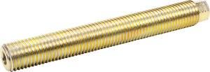 ALLSTAR PERFORMANCE #ALL56066 Jack Bolt Steel 8in Coarse Thread