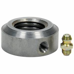 Weld Nut for 56070/71 Swivel Sway Bar Bolts
