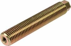 ALLSTAR PERFORMANCE #ALL56095 Jack Bolt Steel 6in Coarse Thread