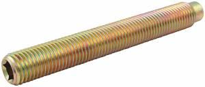 ALLSTAR PERFORMANCE #ALL56106 Jack Bolt Steel 8in Coarse Thread
